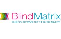 Blindmatrix