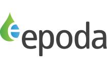 Epoda