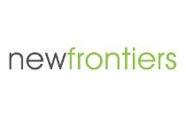 Newfrontiers