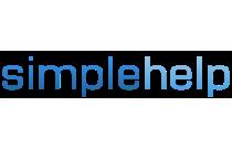 Simplehelp